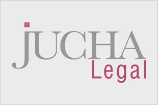 Anthony Jucha